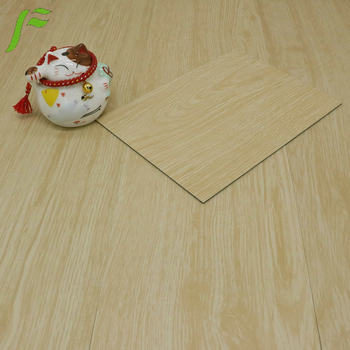 2017 New Arrival Poultry Plastic Flooring Floor Mats For Home Carpet