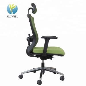 custom wholesale computer lift swivel mesh office chair