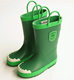 Best selling products rubber rain boots with fleece socks alibaba supplier
