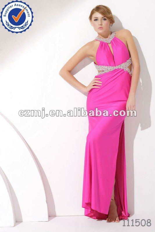 Asian Prom Dresses Asian Sexy Girl Pom Dress Girls Special Occasion ...