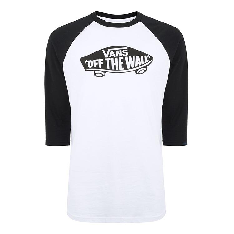 449254bf41 Custom Blank Raglan 3 4 Sleeve Baseball T Shirt Wholesale - Buy Bulk ...