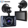 Original Novatek 96223 Car DVR Camera Dashcam Full HD 1080P 3 0 inch Registrator Recorder 170