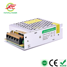 12v Led DC Power Supply AC Power Supplies Adapters 60w G Energy Power Supply 5A