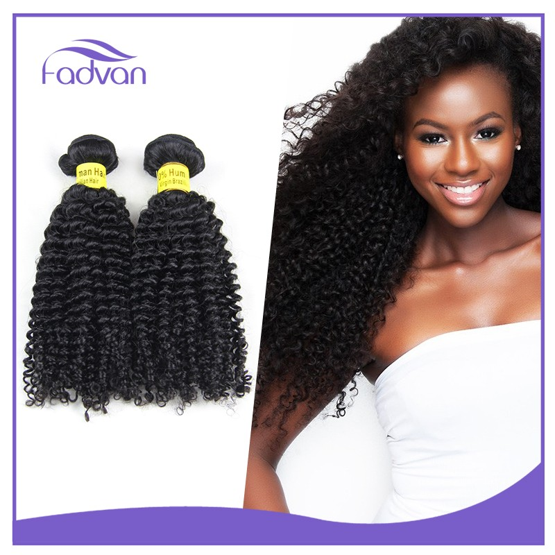 Best selling white kinky curly hair extensions in south africa best selling white kinky curly hair extensions in south africa pmusecretfo Image collections