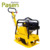 China Factory Supply Vibratory Plate Compactor