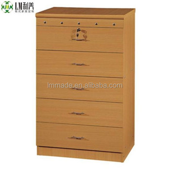 cheap 4 drawer file cabinet 500500 buy 4 drawer file