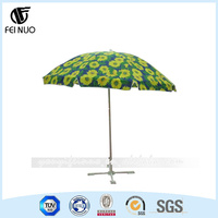 China Manufacturer Famous Brand Folding umbrella decoration