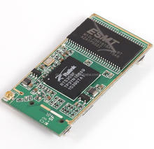 Embedded UART to Wifi Serial Ralink RT5350 AP Module 2.4GHz