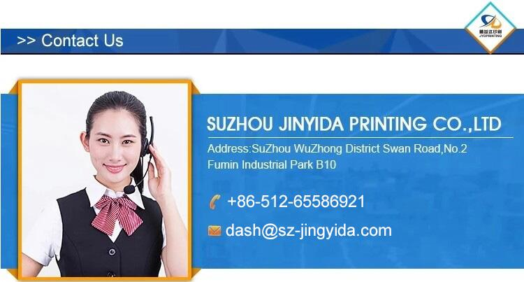 JingYiDa Manufacture High Quality Custom Logo 3D Silicon Rubber Sticker 3D Logo Sticker 3D Sign Logo