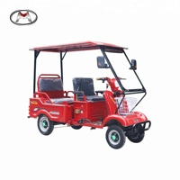 2019 Hot Sell Low Price Electric Golf Car, Cheap Electric Golf Cart For Sale