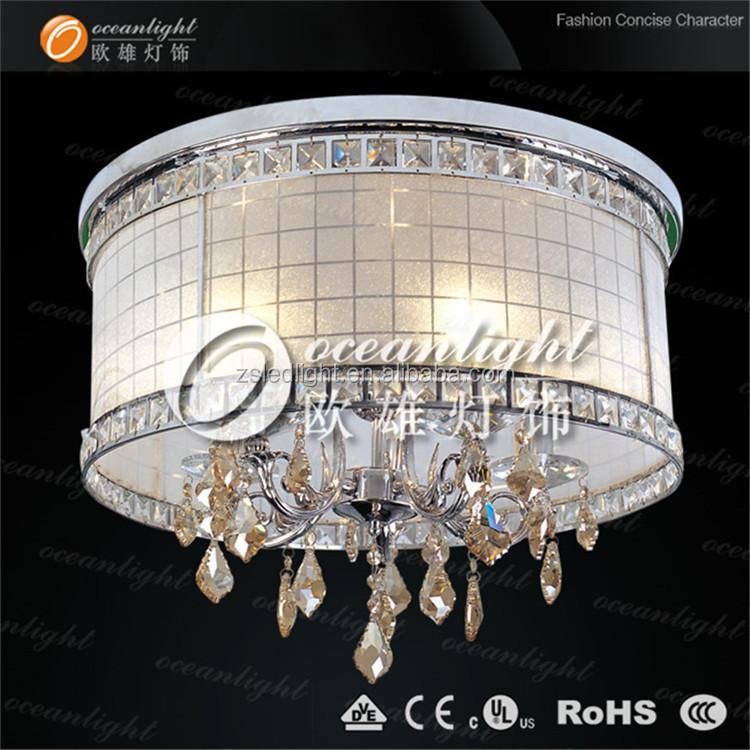 European Pendant Lamp Ceiling Lighting,Luxury Hotel Lighting ...