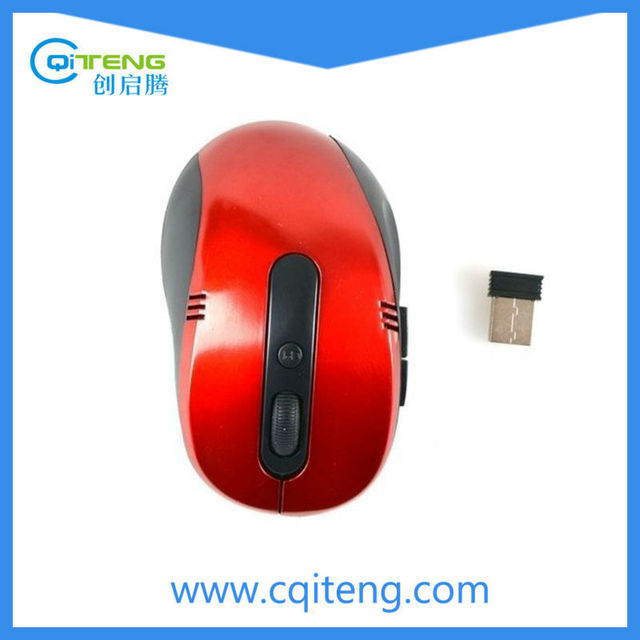 2017 hot sale!!!dvr wireless mouse fancy wireless mouse magic mouse