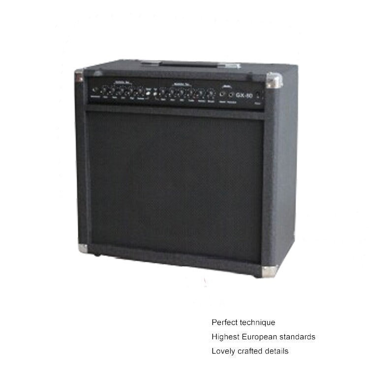 cheap customized tube guitar amplifier electric guitar amplifier buy rechargeable guitar. Black Bedroom Furniture Sets. Home Design Ideas