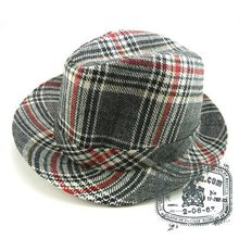 b7133b0fb629be Buy Dorfman Pacific Men Black Carlos Santana Ringo Diamond Crown Fedora Hat  (Medium) in Cheap Price on Alibaba.com