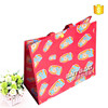 Cheap and high quality shopping non woven bags for crafts