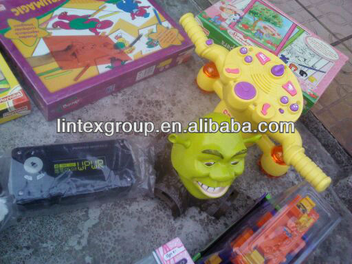 toys stock lot for sales