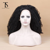 Hot delling lace wigs for sale