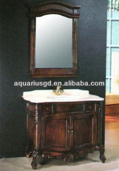 Cheap Solid Wood Lowes Bathroom Vanity Cabinets Buy Lowes Bathroom Vanity Cabinets Solid Wood