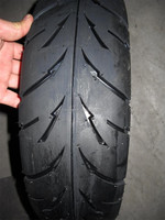 scooter tyre 120 70 12 motorcycle tubeless tire 120/70-12