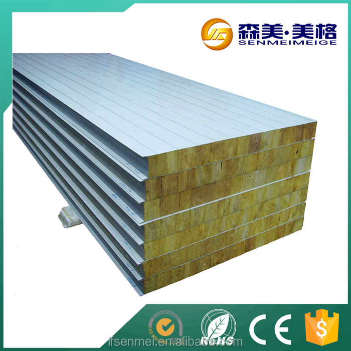 Stick On Ceiling Tiles Stick On Ceiling Tiles Suppliers And