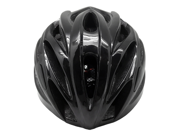 Bicycle Helmets 5