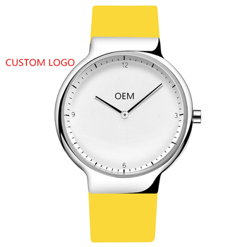 Design Your Own Wrist Watches Guangzhou Watch Company Brand Name Oem Watches Face Customized Buy Custom Watch Face Design Your Own Watches Oem Watch Product On Alibaba Com