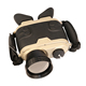 MH675 Long Distance Infrared Thermal Vision Telescope binoculars night vision