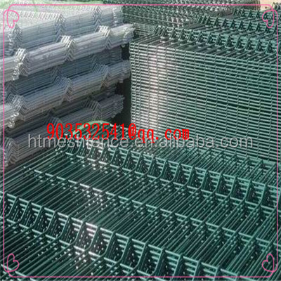heavy wire fence-Source quality heavy wire fence from Global heavy ...