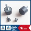 Chinese Supplier Make High Quality Vibration Isolation Threaded Rubber Mount