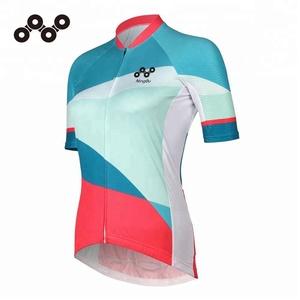 e398dc7ad China jersey size xl wholesale 🇨🇳 - Alibaba