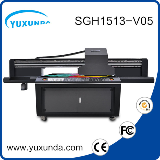 Instant business card printing machine gallery card design and where is a self service business card printing machine images card business card printing machines london reheart Images