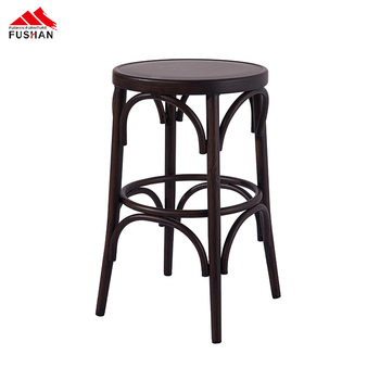 Terrific Top Quality Price Folding Swivel Metal Bar Stool Buy Folding Bar Stool Swivel Bar Stool Metal Bar Stool Product On Alibaba Com Ocoug Best Dining Table And Chair Ideas Images Ocougorg