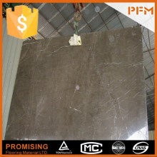 high quality 600x600mm italian floor wall pacific marfil carrera marble tile