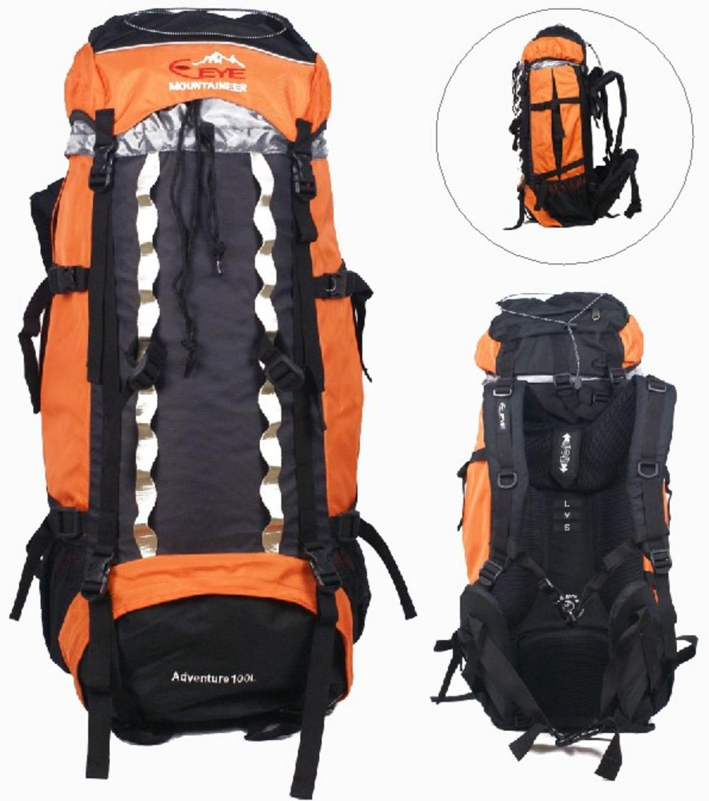 e514b8d43180 Fashionable Sports Bag Sport And Travel Bag. - Buy Best Travel Bags ...