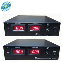 12V 100A variable Benchtop ac dc power supply