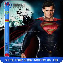 2018 hottest e cigarette disposable e cig hookah shisha pen vaporizers mod