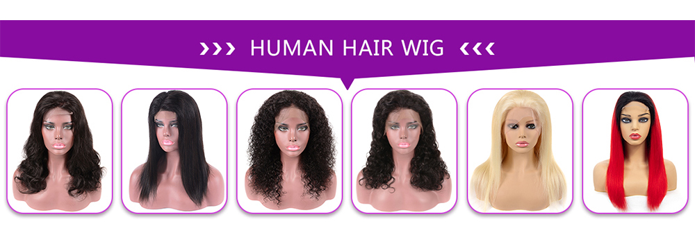 Hot selling Best Brazilian lace front shot virgin human hair cut bob wig