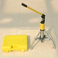 5t-50t Air Hydraulic Gear Bearing Pullers/Hydraulic Bolt Tensioner
