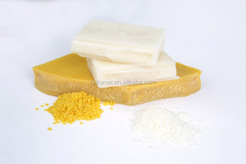 beeswax(high quality)