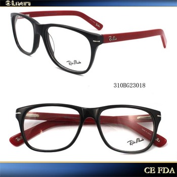 Eyeglass Frames Manufacturers,Eyewear Glasses Frames - Buy ...