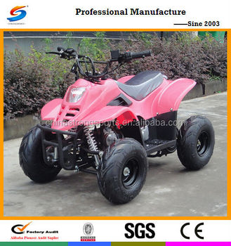 110cc ATV QUAD BIKE and 50cc atv quad ATV001