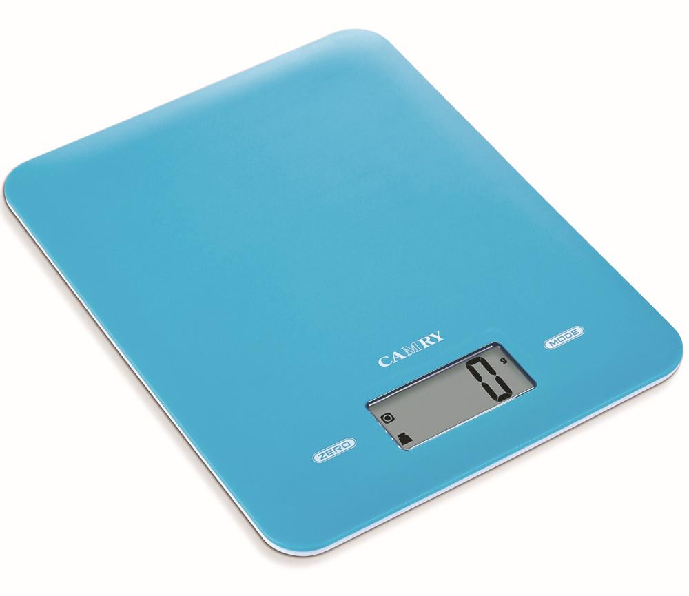 Cheap Super Slim Kitchen Scale, find Super Slim Kitchen Scale deals ...