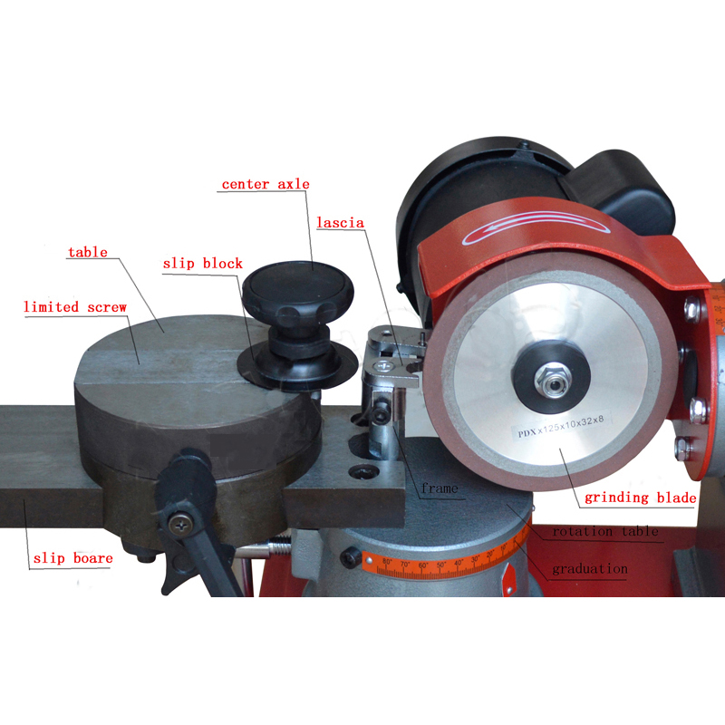 Grinding machine 03.png