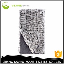 High Quality New Style Printed Blanket
