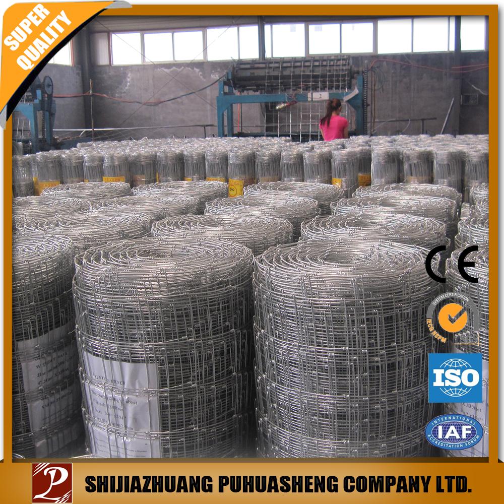 Farm Guard Field Fence Wholesale, Fencing Suppliers - Alibaba