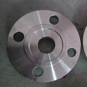 Dn80 Pn16 Flange Dimensions, Dn80 Pn16 Flange Dimensions Suppliers
