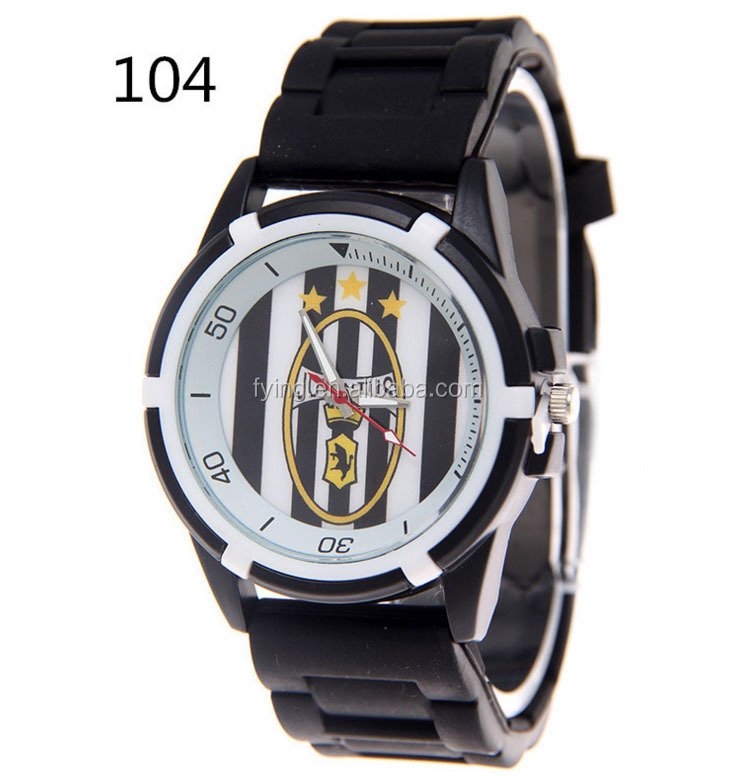 Chinese wholesale watch 2017 male watches/chinawatches hand wacth, customized dial watch