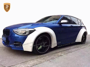 For Bmw F20 Body Kit For Bmw F20 Body Kit Suppliers And