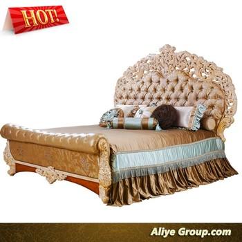 Amf9113 Turkey Wood Almirah Designs Bedroom Furniture Made In Vietnam Buy Bedroom Furniture