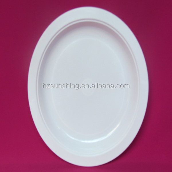Plastic Charger Plates White Plastic Charger Plates White Suppliers and Manufacturers at Alibaba.com  sc 1 st  Alibaba & Plastic Charger Plates White Plastic Charger Plates White ...